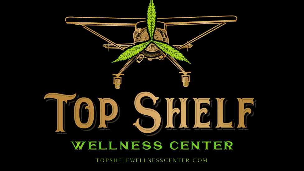 TopShelf | Wellness Center